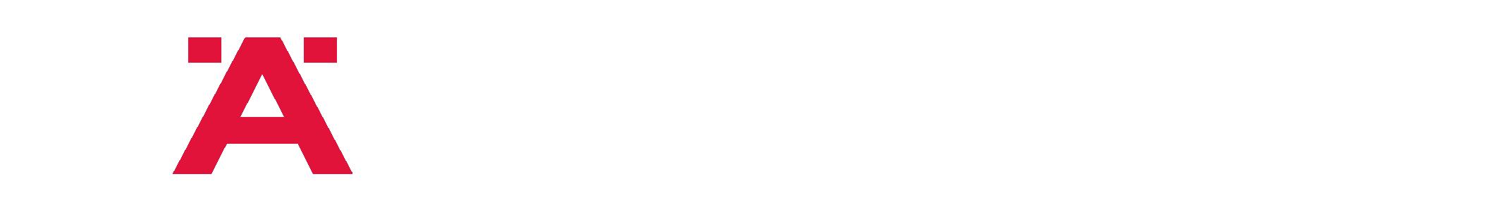 Hafele Care